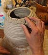 cours-poterie-sarreguemines