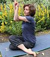 cours-yoga-sarreguemines
