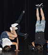 hip hop enfants sarreguemines