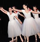 danse-classique-sarreguemines