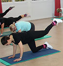 cours-stretching--sarreguemines