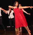 danse_moderne-jazz-sarreguemines