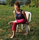 cours-yoga-sur-chaise-sarreguemines